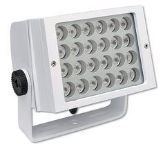 HYDROPOWER MEDIUM LED 30W https://www.lightingarena.com/products/hydropower-medium-led-30w/?utm_content=buffer0ca77&utm_medium=social&utm_source=pinterest.com&utm_campaign=buffer #lighting #lights #floodlight #outdoorlighting #PUK
