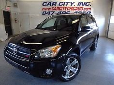 nice 2009 Toyota RAV4 - For Sale View more at http://shipperscentral.com/wp/product/2009-toyota-rav4-for-sale/