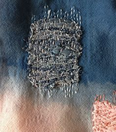 http://www.stylink.nl/blogs/3-blogs/2036-nieuwe-workshops-textielfabrique-textielworkshops