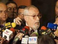 El Diario de Guayana - Oposición anunció disposición a dialogar en igualdad y por TV