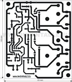 En este artículo describo la construcción de un sistema fotovoltaico completo para alimentar una pequeña instalación eléctrica de 12V. Este tipo de proyectos es relativamente complejo de hacer pero yo me he esforzado para poder simplificar al máximo el sistema en modo tal que sea fácil de construir y pueda servir como primera experiencia para … Seguir leyendo Sistema fotovoltaico simplificado →