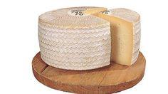QUESO MANCHEGO (CASTILLA-LA MANCHA) Los grandes quesos españoles, uno a uno