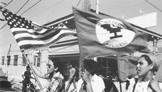 A rich digital archive documenting the UFW farm workers' movement in Central California from 1962 to 1993 has been acquired by the University of California, ...