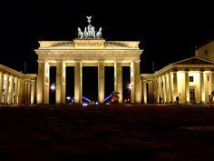 German Photos - FREE Creative Commons Photos of German