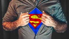 20 DIY Superhero Costume Ideas: Become A Homemade Vigilante Diy Superhero Costume, Superhero Movies, Superhero Halloween, Superhero Spiderman, Halloween Costumes, Mr Wonderful, Increase Testosterone Naturally, Testosterone Levels, Interview