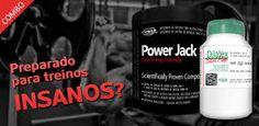 power jack nox pump - Pesquisa Google