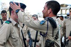 beret Air Force