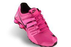 big sale 9c680 1700f Modelos De Zapatillas Nike Mujer Zapatos Nike Altos adornosanpecc.es  Zapatillas Nike De Mujer Ultimo