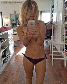 Big boobs naked girl