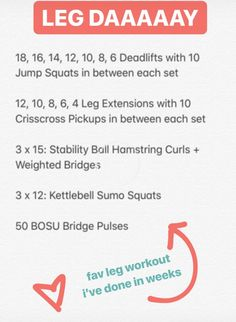 Hip Flexors – The Most Underdeveloped Muscle Group In Strength Training – Leg Training Exercises Plyo Workouts, Leg Day Workouts, At Home Workouts, Water Workouts, Workout Exercises, Workout Routines, Workout Ideas, Tabata, Leg Workout At Home
