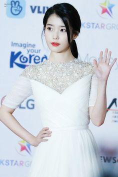 Kim Tae Hee, Pretty Asian, Girl Day, Little Sisters, Korean Singer, Girls Generation, Kpop Girls, Girl Crushes, Asian Girl