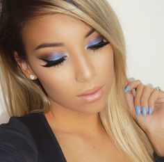 234a8f93f6 11 Best Lustrelux images