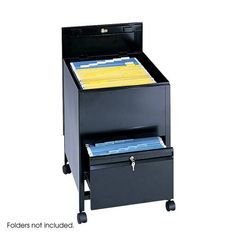 File Carts – Ultimate Office Storage Cart, Garage Storage, Home Office Furniture, Cheap Furniture, Bedroom Furniture, Kitchen Furniture, Furniture Nyc, Furniture Ideas, Rolling Utility Cart