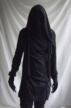 netherworld hoodie female - Google Search