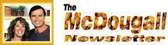 The McDougall Newsletter November 2002 - Recipes   red bean and rice  roast mash potato  pasta supreme  pumpkin muffin