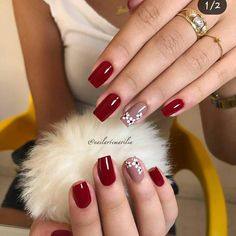 Gorgeous Gel Nail Designs With Flowers for 2019 Nail Swag, Latest Nail Designs, Nail Art Designs, Sky Nails, Gel Nagel Design, Nail Polish Art, Crazy Nails, Foil Nails, Nagel Gel