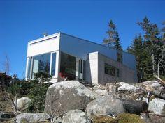 1000 Images About Dream Home On Pinterest Nova Scotia
