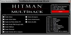 http://newhacksdownload.com/hitman-absolution-hack/