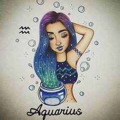 Aquariana