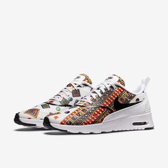 nike shox taquets - 1000+ ideas about Air Max Nike Femme on Pinterest