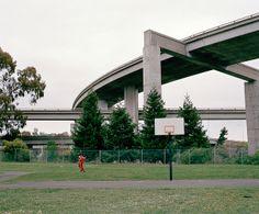 Kurt Manley - Untitled, via Flickr