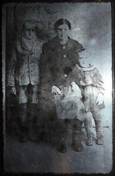 Alchemia Pamięci - Jakub Zdejszy