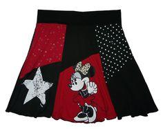 2403afb997b2b Half Price Sale Plus Size 3X 4X Skirt Women s Upcycled Skirt Hippie Skirt  Midi Skirt Cotton Skirt repurposed clothing from Twinkle
