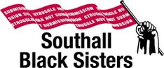 RosaUk funded 'Southall Black Sisters', Southall Black Sisters is a not-for-profit organisation set up in 1979 to meet the needs of black (Asian and African-Caribbean) and minority ethnic women.  For more than three decades they have been at the forefront of challenging domestic and gender violence locally and nationally.