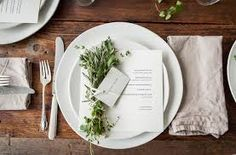 sunday suppers - Google Search