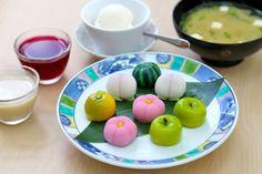 A Healthy Taste Of Miyazaki Food – Suntec City's Eat At Seven Maguro Donya Miuramisakikou Sushi & Dining http://danielfooddiary.com/2016/01/18/miyazaki/