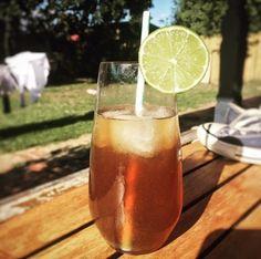 Edit Post ‹ The Margarita Mum — WordPress.com Margarita, Alcoholic Drinks, Wordpress, Wine, Recipes, Food, Essen, Margaritas, Eten
