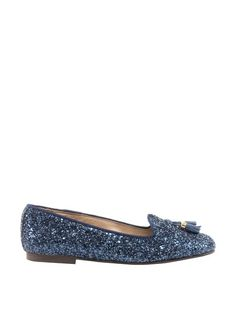 Misu Loafers, Shoes, Fashion, Travel Shoes, Moda, Zapatos, Moccasins, Shoes Outlet, Fashion Styles