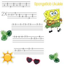 Ukulele Tabs Songs, Ukulele Fingerpicking Songs, Ukulele Songs Beginner, Guitar Chords For Songs, Online Guitar Lessons, Matchbox Twenty, Sam Claflin, Candice Accola, Sam Smith