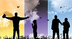 Diário da Esposa de Pastor: Meu tempo como Obreira