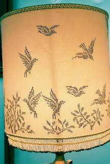 Crewel Embroidery, Bargello, Knots, Needlework, Vintage World Maps, Crochet Patterns, Cross Stitch, Future, Piercing