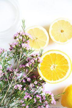 Flowers + 9 Best Ways to DeStress - Instantly!
