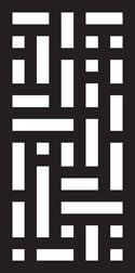 Urban Design Systems |URBAN DESIGN SYSTEMS - LASER CUT METAL SCREENS - ORIENTAL… Metal Gates, Metal Screen, Laser Cut Metal, Laser Cutting, Fabrication Work, Porch Stairs, Asian Cards, Grill Design, Design System