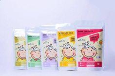 """arum manis gresik,arum manis gulali,arum manis hyatt surabaya  Kami distributor arum manis / arbanat / harum manis / rambut nenek """"Mbah Mbut""""  Rambut nenek """"Mbah Mbut"""" asli tanpa pemanis dan pewarna buatan  dibuat dari bahan pangan pilihan 100% gula asli  Arbanat """"Mbah Mbut"""" dikemas dengan ciamik dan unik  Arum manis """"Mbah Mbut"""" membuka kesempatan sebesar-besarnya bagi Reseller dan Drohpshipper untuk memasarkan Harum manis """"Mbah Mbut"""".  Hub:  Mas Muklis ( telp/sms/wa:0819-3200-103 )"""