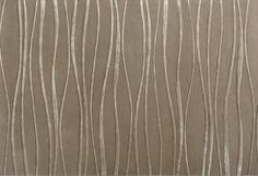 Rugs On Carpet, Carpets, Curtain Fabric, Curtains, Foyer Ideas, Grey Wallpaper, Kid Spaces, Headers, Barns