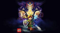 Image result for Zelda