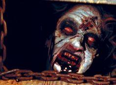 Zumbis e mortos-vivos são coisas diferentes? - http://desmorto.com/zumbis-mortosvivos-sao-coisas-diferentes/