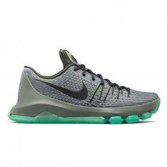 619061cf571a 10 Best Kd shoes images