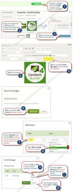 Thrive Content Builder Parte 4: La Súper Mega Guía más completa que hayas visto #thrivecontentbuilder #thrivethemes #wordpress #tutorial #guias #tutoriales #thrive #plugin #herramientas #recursos