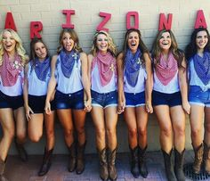 Kappa Kappa Gamma at University of Arizona #KappaKappaGamma #KKG #Kappa #recruitment #rush #sorority #Arizona