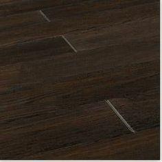 3 4 X 3 1 4 Pewter Maple Casa De Colour Lumber