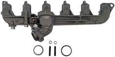 Ford F150 Exhaust Manifold 4.9 Liter E4TZ 9426-D Dorman 674-174 81 86 85 84 83 #Dorman
