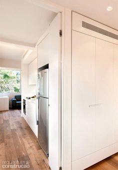 area-multiuso-central-define-apartamento-de-40-m2-em-tel-aviv