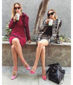 Gigi Hadid et Alana Hadid Moda Instagram, Hadid Instagram, Bella Hadid, Alana Hadid, Gigi Hadid Looks, Izabel Goulart, Toni Garrn, Anja Rubik, Sports Illustrated