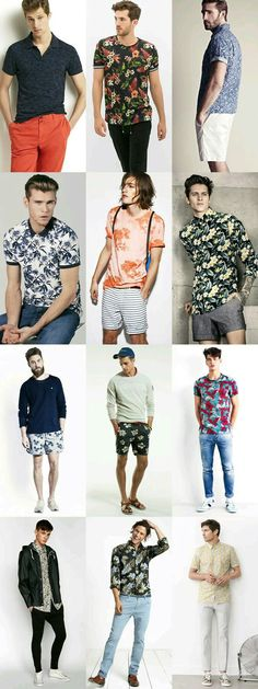 Back To Search Resultsmen's Clothing Self-Conscious 2018 New Listing Leisure Casual Fashion Printing Time Stand Lead Jacket Floor Jaqueta Masculina The Recommend Hot City Boy Wild