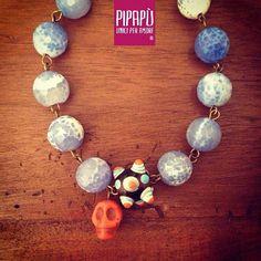 FRIDA - PIPAPU' ®